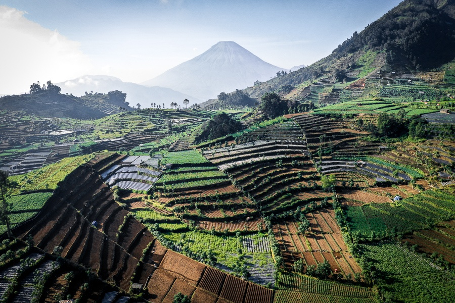 Indonesian Islands The Best Places To Visit In Indonesia Java