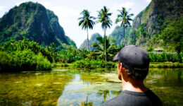 Best Things To Do In Indonesia What To Do In The Islands