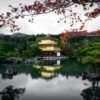 Kyoto Temple Guide Must See Temples Shrines Japan